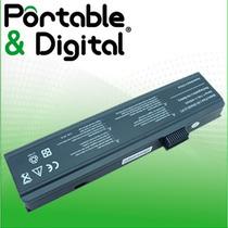 Bateria P/ Notebook Olivetti 5250 / Fujitsu-siemens Series..