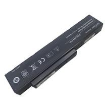 Batería P/ Notebook Olivetti Squ-808 / Squ-809 Bitpower