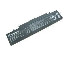 Batería P/ Notebook Samsung Np300 Np-rv511 Rv528 Aa-pb2nc6b