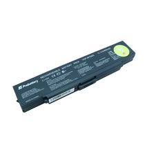 Bateria P/ Notebook Sony Bps9 /bpl9/ Bps9a/ Bps9b/ Bps10...