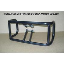Defensa Motor Honda Twister Cbx 250