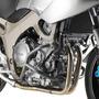 Defensa Motor Tdm 900 2002-2011 Givi Motoscba