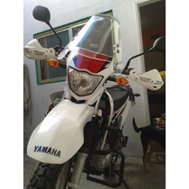 Equipamiento Para Yamaha Xtz 125 / Honda Xr 125 L / Full