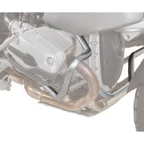Givi Defensa Motor Bmw R 1200 Gs 04/12