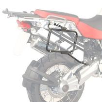 Givi Soporte Baul Laterales Bmw R 1200 Gs Adventure 06/13