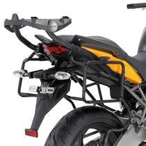 Soporte Monorack Trasero Kappa Kawasaki Versys 650 Motodelta