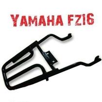 Porta Equipaje Fz16 2011 Yamaha Parrilla Ira Nacional