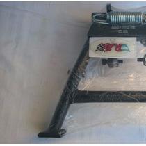 Caballete Reforzado Rak Suzuki V-strom 1000