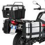Soporte Top Case Givi Para Bmw F 650 Gs Dakar Y G650gs Mono