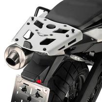 Soporte Trasero Givi Bmw F650 800gs Sr5103 Monokey Motodelta