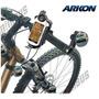 Soporte Gps Garmin Colorado P/ Manubrio Bicicleta Moto Cuatr