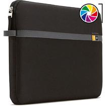 Estuche/funda Case Logic Els-111 P/netbook/ipad/tablet 10-11