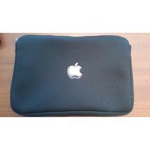 Funda Neoperene Para Macbook Air 11