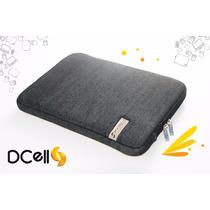 Funda Porta Notebook D-cell 15,6