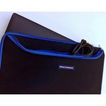 Funda Notebook Neoprene Con Bolsillo15