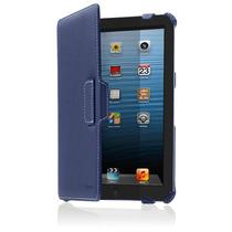 Estuche Para Mini Ipad Targus Thz18202us-51r