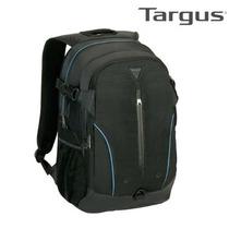 Mochila Targus Citylite Ii Para Laptops De Hasta 15.6