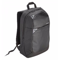 Mochila Targus Ultralight Para Laptops De Hasta 16 (negro)