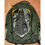 Mochila Dell Adventure 17 Original