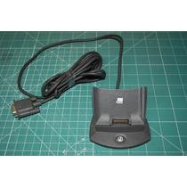 Base Para Descarga Unidad Palm 3com