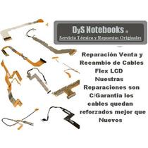 Cable Flex Compaq Evo N1000 V/c Series
