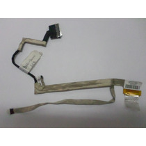 Cable Flex Notebook Hp Dv6 3000