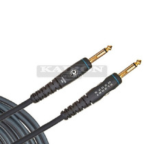 Cable Planet Waves Plug 6 Metros Ipw Gcs20