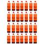 Cartucho Gas Butano 227gr Caja X 28 Unidades Brogas