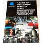 Guía De Lentes Y Accesorios Minolta Autofoco * En Ingles