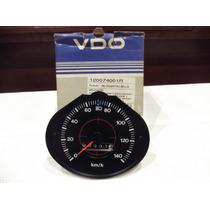 Velocimetro Ford F-100-1000-4000-14000,etc Original Vdo Ford