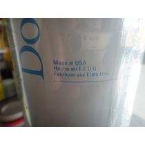 Filtro De Combustible P550529 Donaldson Volvo Orig Usa