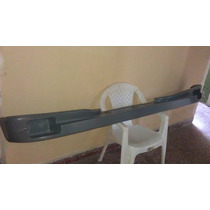 Spoilers Camion M.benz 1633 - 1213