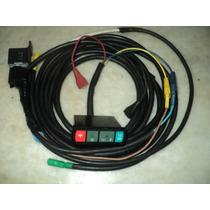 Protector De Motor Vigia Corte Electrico 12 Y 24 Volt Envios