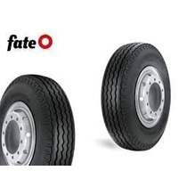 Neumaticos Fate 1000 20 Carretera Plus 16 T