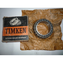 Ruleman Rueda Camion Dodge Y Ford Cf600 Timken