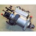 Bomba Inyectora Cav Perkins 6354 F2 + 5 Inyectores