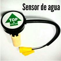Sensor De Nivel De Agua Viesa