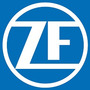 Repuestos De Caja Zf