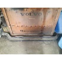 Eje Para Camion Nuevo Original Volvo