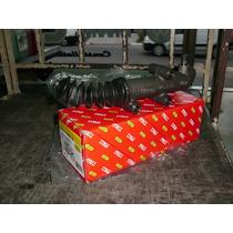 Cilindro Inferior De Embrague Ford Cargo Y Vw Camion
