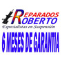 Ford Ecosport Reparacion De Amortiguador T.- 6 Meses Garanti