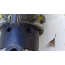 Bomba Inyectora De John Deere 6 Cilindros De Moto Niveladora