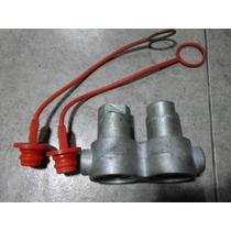 Acoples Rapidos Hidraulicos De 20mm