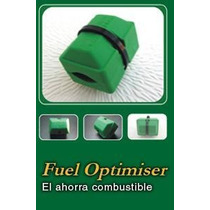 3 Fuel Optimiser Envio Gratis ( Ahorre Combustible)