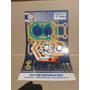 Kit De Reparacion Completo Compresor Perkins Deutz