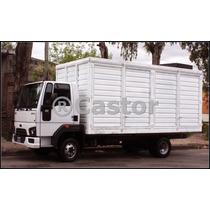 Caja De Carga Camion 915, 710, 608 Ect.