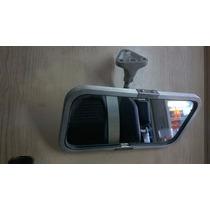 Espejo Interior Camion O Colectivo Calidad Inmejorable Nuevo