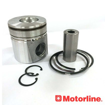 Subconjunto Motor 6bt Oem 39266318673
