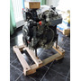 Motor Perkins Nuevo 110 Hp