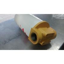 Filtro Completo Hidraulico Massey Ferguson 034391t1 Agco